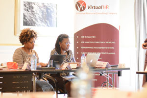 Virtual-HR-Reward-Online-Training-Session-29